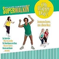 Richard Simmons- O Happy Day! by Richard Simmons