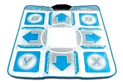 Dance Mat (Wii)