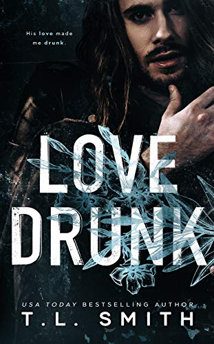 Love Drunk (Love Me, Duet Book 1)