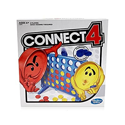 connect 4, End of 'Related searches' list