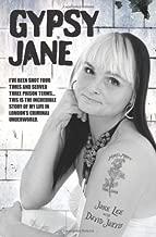 Best gypsy jane lee Reviews