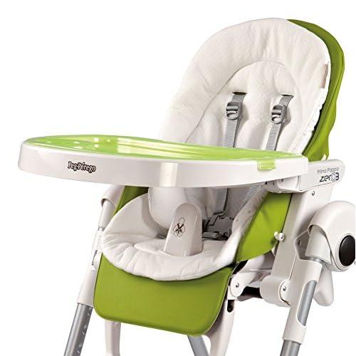 Peg Perego Baby Cushion, Cuscino Bebè