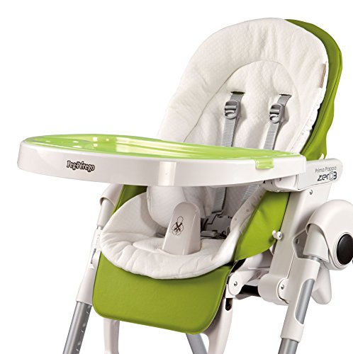 Peg Perego Baby Cushion, Cuscino Bebè