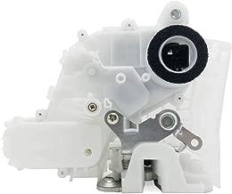 Ensun 72110-SWA-A01 Power Door Lock Actuators Latch Front Right FR Passenger Side for 2007-2011 Honda CR-V