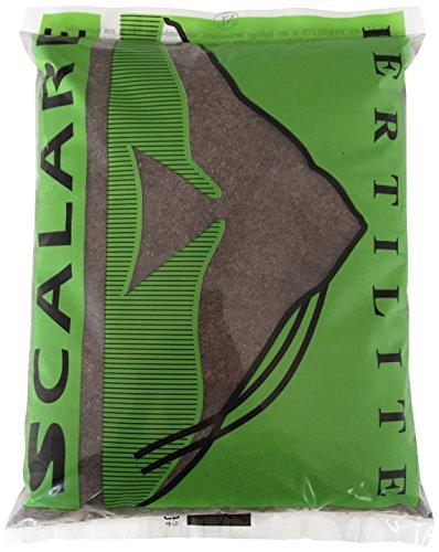 SCALARE Fertilité 3,5 L 4,2 kg