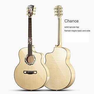 Amazon.es: Más de 500 EUR - Guitarras clásicas / Guitarras y ...