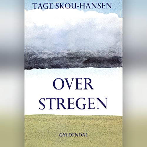 Over stregen cover art
