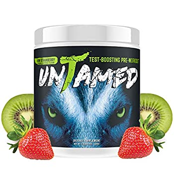 Best complete nutrition nx6 Reviews