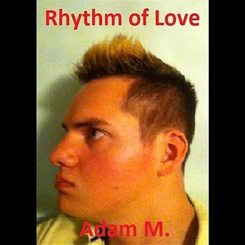 Adam M.