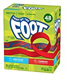 General Mill Fruit By The Foot, 36 Ounce