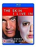 Skin I Live In The BD [Italia] [Blu-ray]