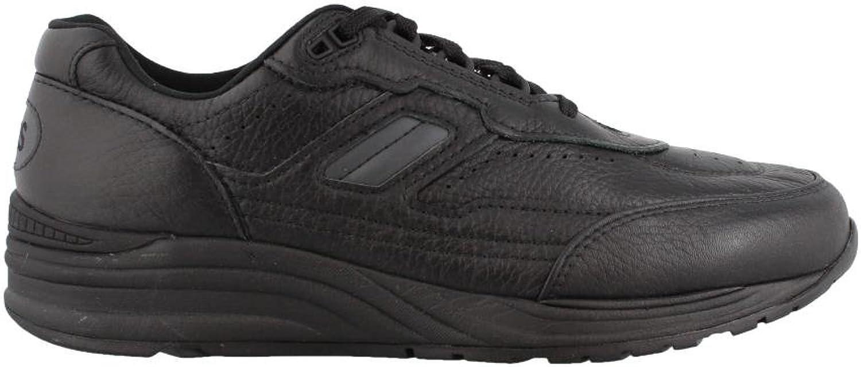 SAS Men's Journey Athletic Walking Sneakers
