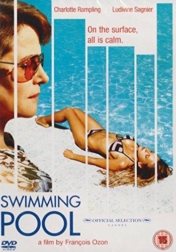 Swimming Pool [UK Import]