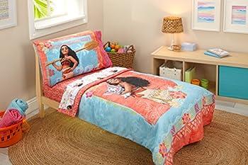 Best moana comforter set Reviews