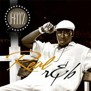 Real R & B