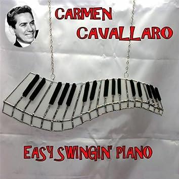 Easy Swingin' Piano