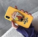 Teléfonos celulares y tabletas Soporte de agarre para teléfono Soporte de mano plegable extraíble Soporte de la bolsa de aire adhesivo (patrones personalizables)