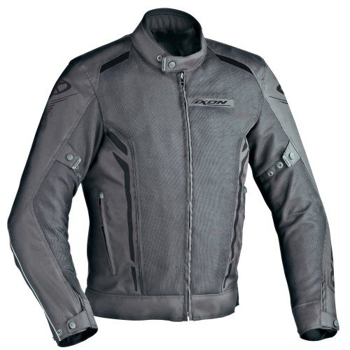 Preisvergleich Produktbild Ixon 1478_19073 Motorradjacken - Cooler,  Noir