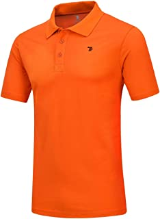 Best tall polo shirts wholesale Reviews