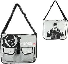 Gears of War 3: Marcus Messenger Bag