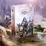 Mindclash Games AN09 Accessories