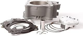 Cylinder Works 10001-K02 Standard Bore Cylinder Kit