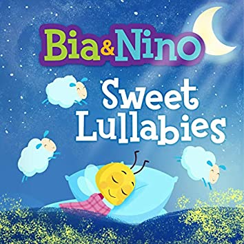 Bia & Nino - Sweet Lullabies