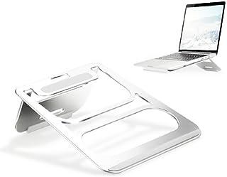 Roadinger ELR-12//17 Notebook soporte