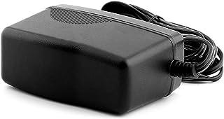 Amazon com: netgear router - Computers & Tablets / Computers