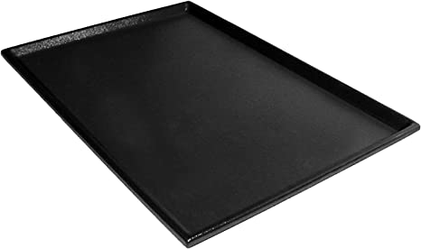 Midwest Products Co. Dog Plastic Pan | Amazon