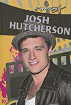 Josh Hutcherson (Superstars!)