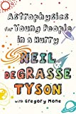 Image of Astrophysics for Young People in a Hurry