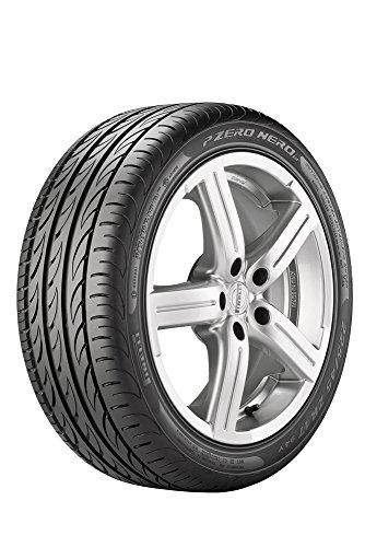 Pirelli P Zero Nero GT XL FSL - 235/45R18 98Y - Sommerreifen