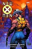 New X-Men 7. Bienvenidos al mañana