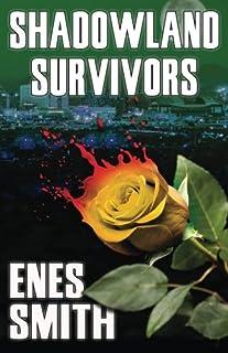Shadowland Survivors