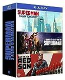 513+nm231tL. SL160  - Superman & Lois : Clark Kent est prêt à se battre pour sa famille dans le premier teaser et en janvier sur The CW