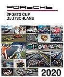 Porsche Sports Cup / Porsche Sports Cup Deutschland 2020