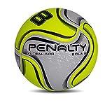 Futsal Ball 8X