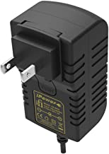 iFi iPower Low Noise DC Power Supply with International Travel Adapters 5V - Upgrade Your Audio/Video/Electronics