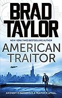 American Traitor (Taskforce)
