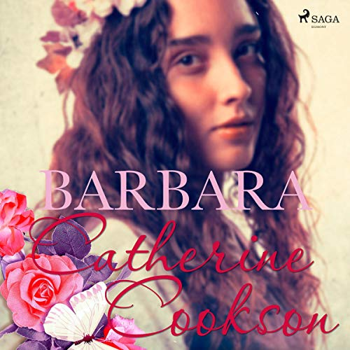 Barbara cover art