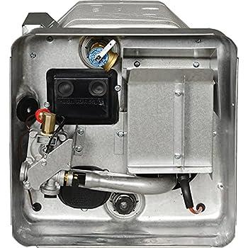 Best suburban rv water heater Reviews