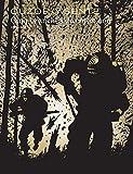 Cinq branches de coton noir - Tome 0 - Cinq branches de coton noir (Edition spéciale)