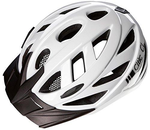 Walser 43721 - Casco de Ciclismo Infantil para Bicicleta de