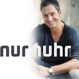 Nur Nuhr                   Autor:                                                                                                                                 Dieter Nuhr                               Sprecher:                                                                                                                                 Dieter Nuhr                      Spieldauer: 1 Std. und 17 Min.     423 Bewertungen     Gesamt 4,8