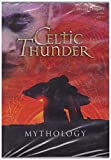 Celtic Thunder - Mythology (Deluxe 2 DVD Set)