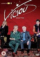 Vicious - Series 2