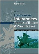 Amazon Com Pierre Boi Reference Books