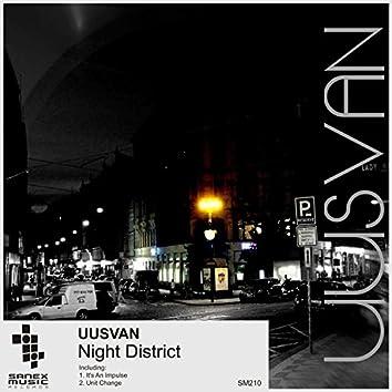 Night District