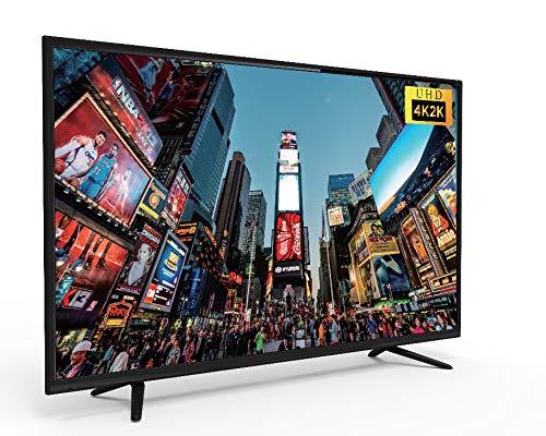 La Mejor Selección de smart tv pioneer 32 disponible en línea para comprar. 7